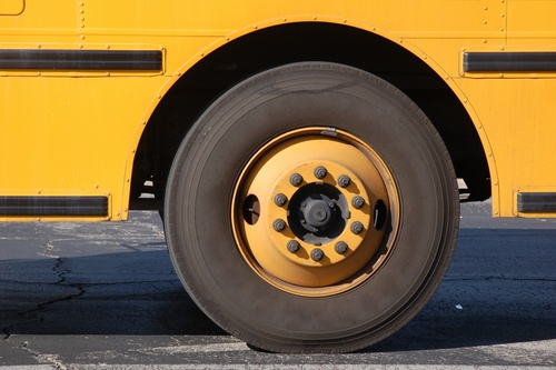 Kansas City Tires And Wheels