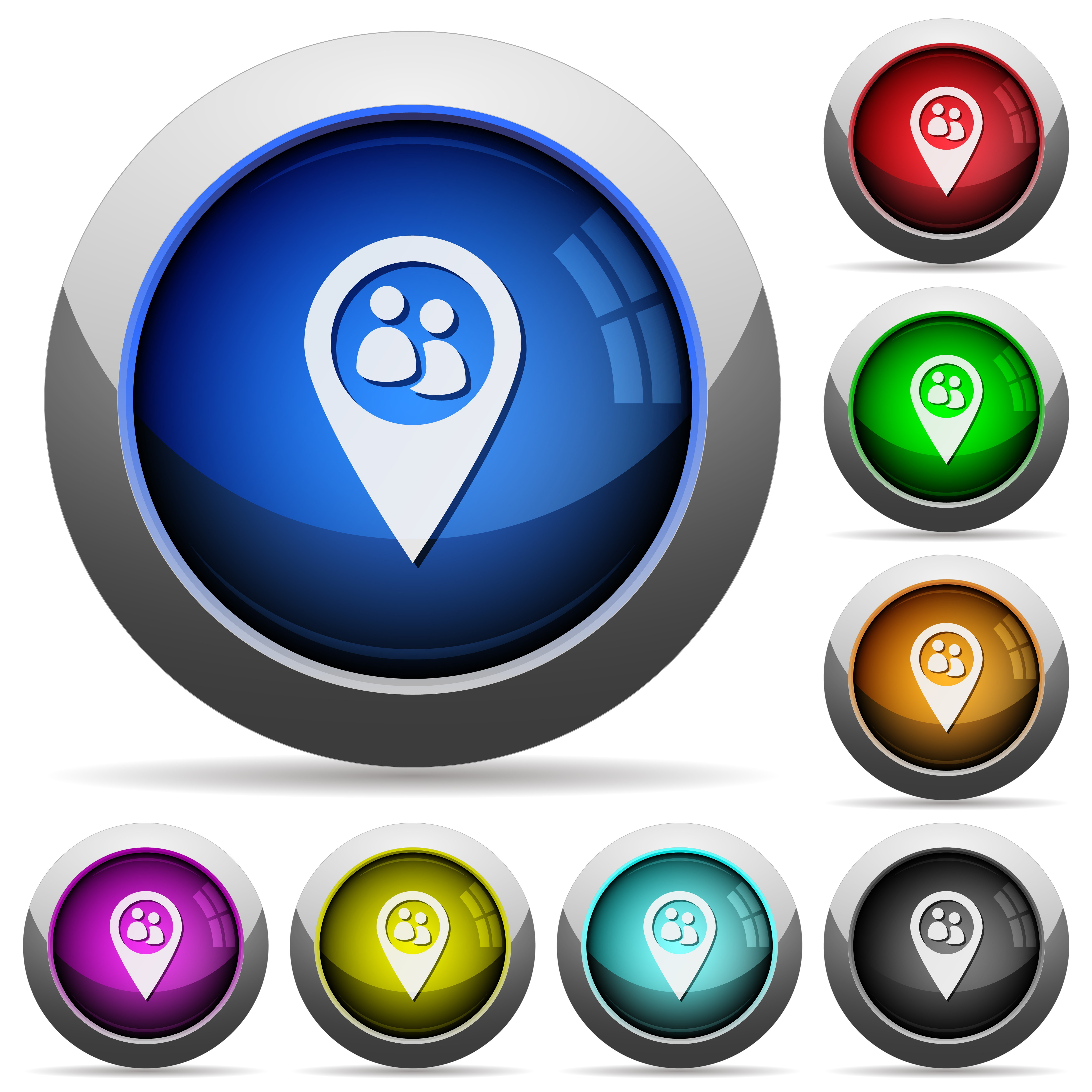 Vehicle Tracking | Transportation Software Blog | fleet gps tracking